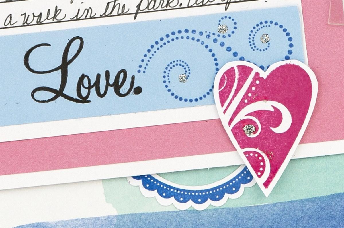 Stamptacular Sale #ctmh #closetomyheart #sale #stamps #diy #cardmaking #scrapbooking #papercrafting #stamptacular #myacrylix #thincuts #diecutting #cuttlebug #lovelife #livelaughlove