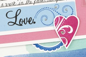 Stamptacular Sale #ctmh #closetomyheart #sale #stamps #diy #cardmaking #scrapbooking #papercrafting #stamptacular #myacrylix #thincuts #diecutting #cuttlebug #lovelife #livelaughlove