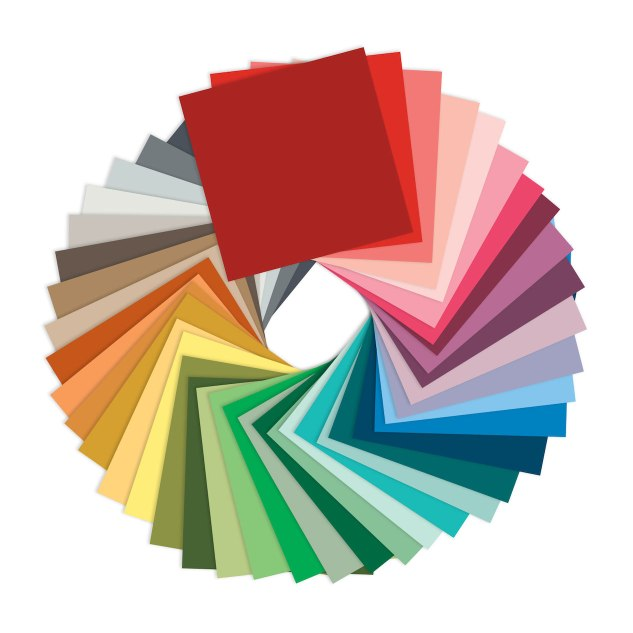 Cardstock Carnival #ctmh #closetomyheart #cardstock #exclusivecolorpalette #exclusivecolourpalatte #ctmhcolors #cmthcolours #cardstockwheel
