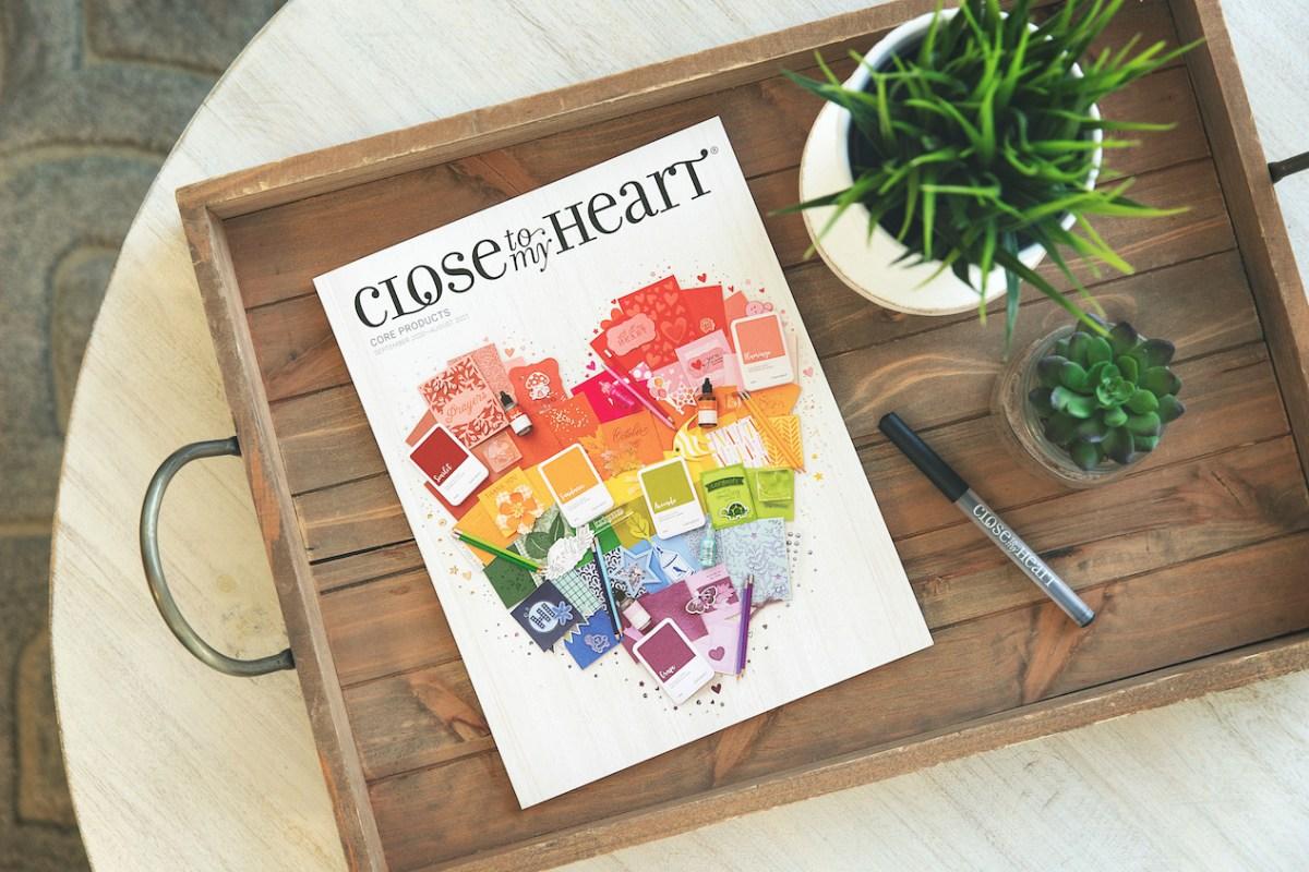 CTMH Core Products #ctmh #closetomyheart #papercrafting #scrapbooking #cardmaking #mixedmedia #diy #maker #bluebelle