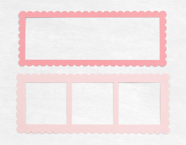 Slimline Cards #closetomyheart #ctmh #slimlinecards #shakecard #shakerwindowcard #distressoxideinks #thincuts #myacrylix #ctmhsweetsafari #penguincard #pinkacrylichearts