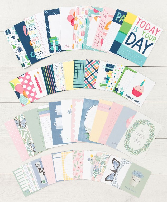 Scrapbooking with Pockets #closetomyheart #ctmh #ctmhpocketcardperfection #scrapbooking #pocketscrapbooking #picturemylife #pocketplus #flipflaps