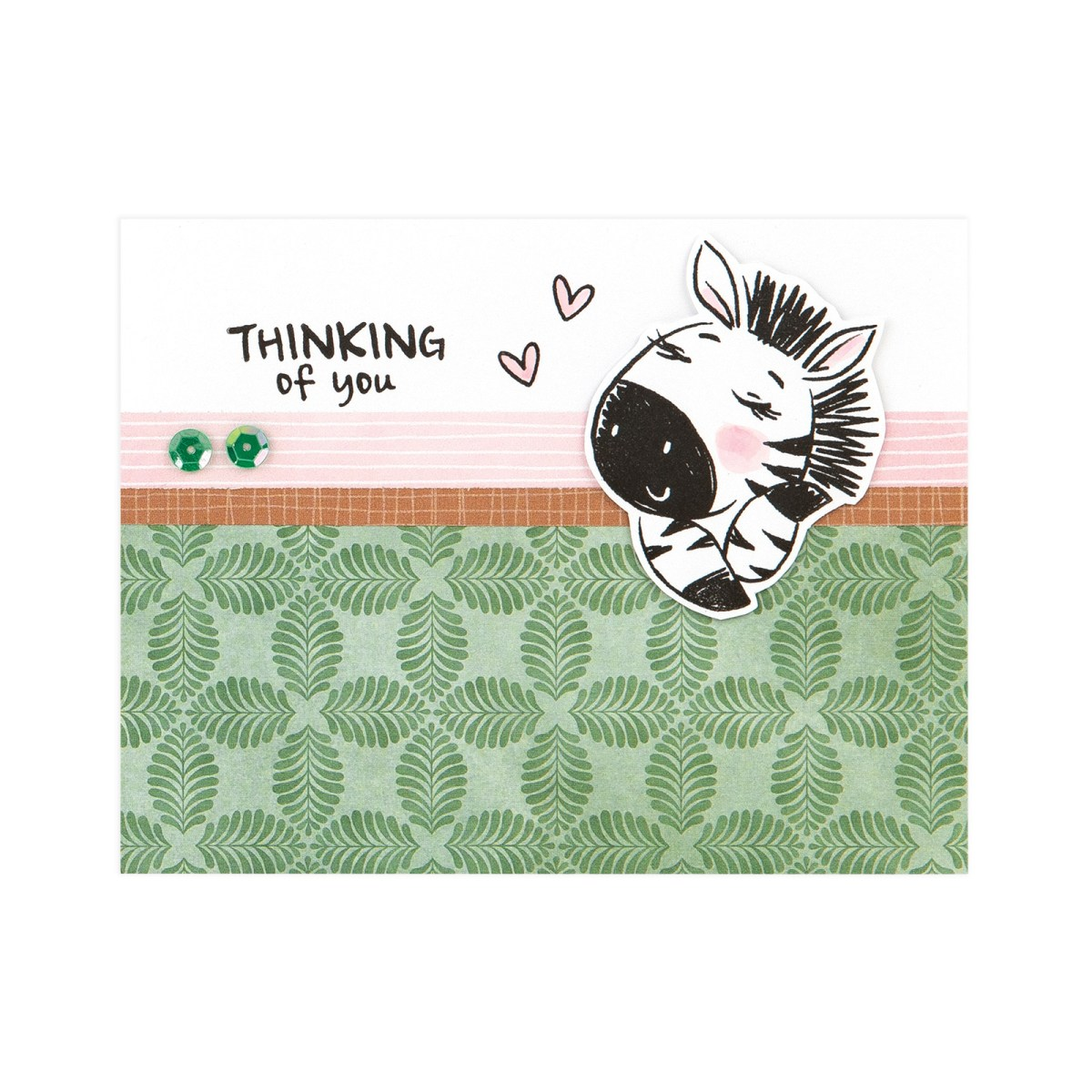 National Scrapbooking Day #closetomyheart #ctmh #nsd #ctmhnsd #nationalscrapbookingday #closetomyheartnsd #closetomyheartnationalscrapbookingday #sendingyouhugs #cardmaking #cardmakingworkshop