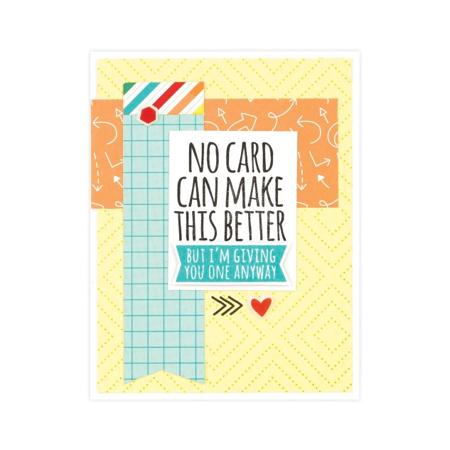 National Scrapbooking Day #closetomyheart #ctmh #nsd #ctmhnsd #nationalscrapbookingday #closetomyheartnsd #closetomyheartnationalscrapbookingday #cheerfulhumor #cheerfulhumour #cardmaking #cardmakingworkshop