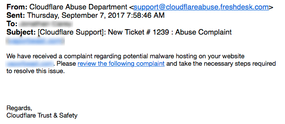 cloudflare-phishing2
