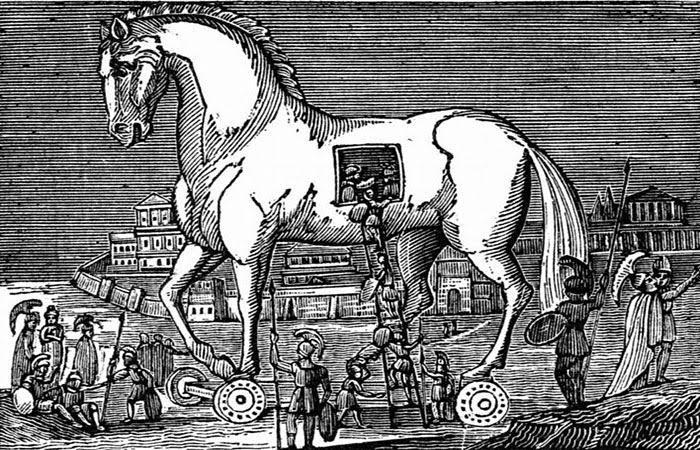 trojan-horse-woodcut1