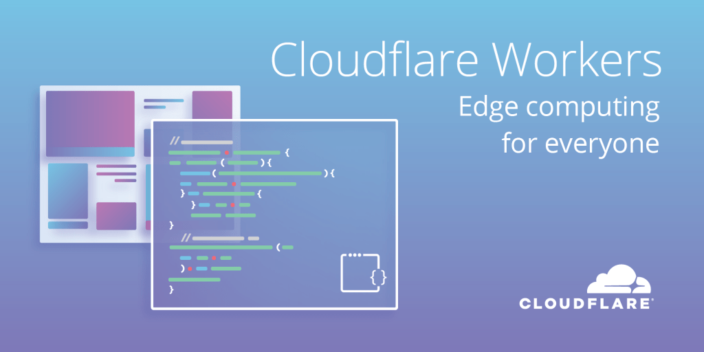 Set Up CloudFlare Workers to Use Your Own Domain