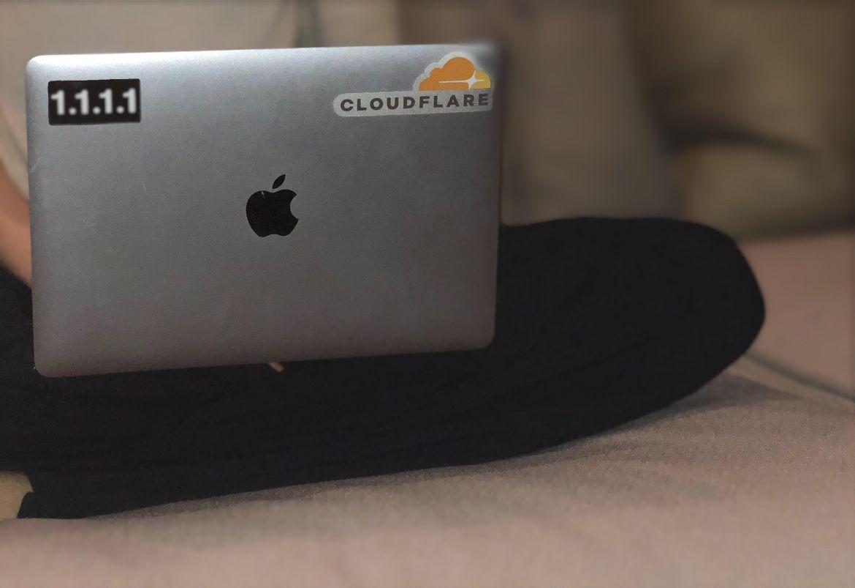1.1.1.1-laptop