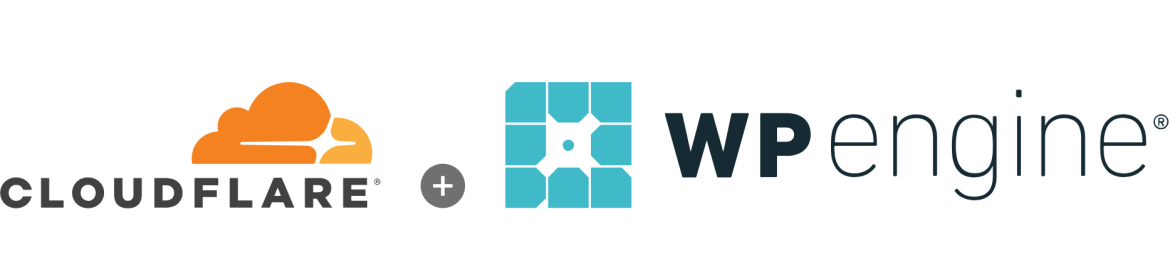 Welcome, WP Engine!