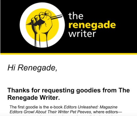 renegade-writer