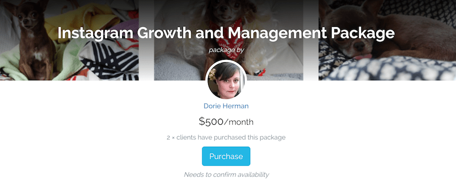 dorie-herman-instagram-growth-and-management