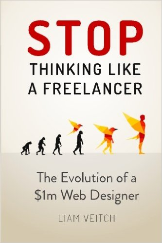 The Top 10 Books For Freelancers Cloudpeeps Blog