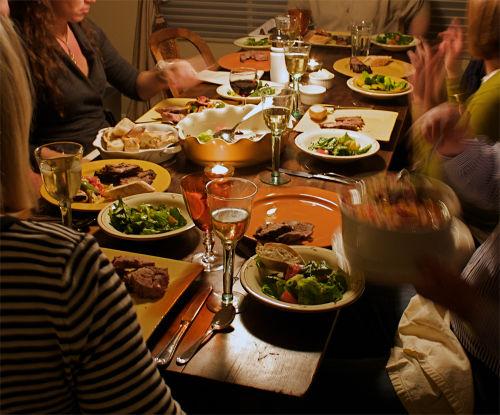 Clubes Gourmet De Boas Comidas E Bebidas Sobre Caf Gourmet