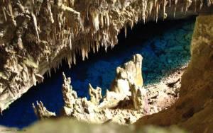 Bonito-MS: trilhas, cachoeiras, rios, grutas, cavernas e muito mais!