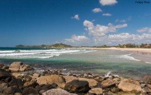 Garopaba: as mais belas praias do litoral catarinense