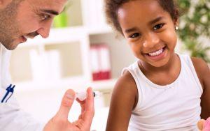 A importância da vacinação para viagem