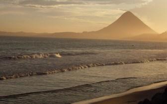 As principais praias do Espírito Santo