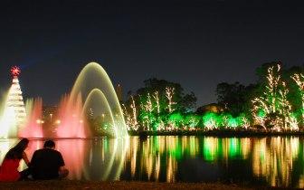 Natal São Paulo 2016: quais as principais atrações natalinas