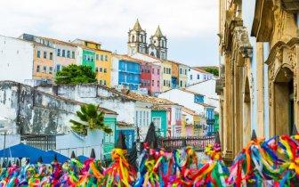 Melhores cidades para o Carnaval 2017