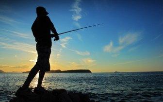 Principais pontos de pesca esportiva no Brasil