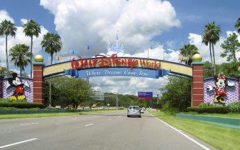 Novidades em viagens para Orlando a partir de 2017