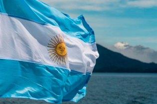 Argentina: uma ótima opção para o inverno