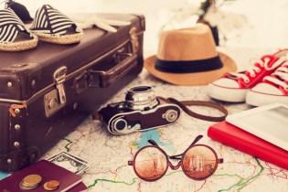 O que é um clube de férias?