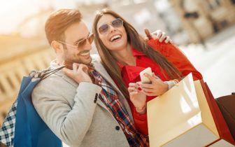 Principais dúvidas na hora de fazer compras no exterior