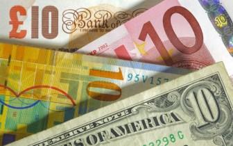 Dicas na hora de comprar moeda estrangeira
