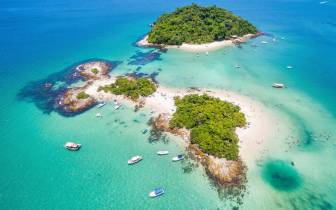 Conheça as cidades mais bonitas do Rio de Janeiro
