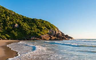 Principais destinos do Brasil gastando pouco 2017
