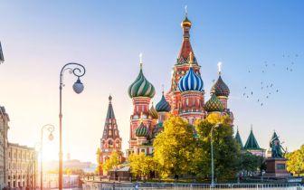Moscou: o que fazer na capital russa