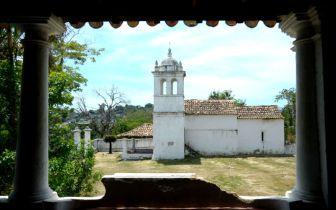 As belezas de São Gonçalo, RJ
