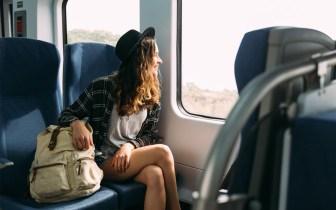 Dicas para quem vai viajar sozinho pela primeira vez