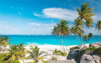 Dicas de passeios em Barbados