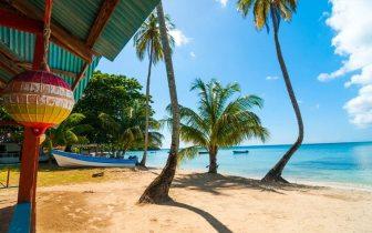 San Andres: Já pensou em conhecer esse paraíso colombiano?