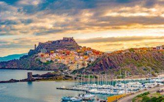 Sardenha – 10 motivos para você visitar essa ilha paradisíaca