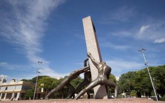 10 pontos turísticos para visitar em Goiânia