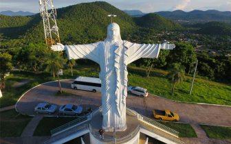 Sete dicas incríveis do que fazer em Corumbá