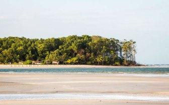 Tudo o que você precisa saber para conhecer a Ilha de Marajó