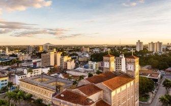 Locais imperdíveis em Cuiabá para curtir ainda mais a sua viagem