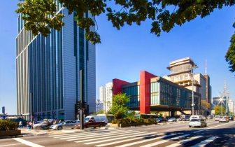 São Paulo e seus melhores lugares para visitar