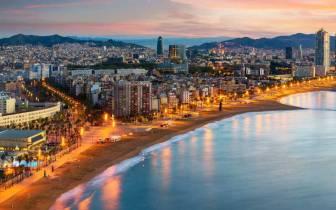 Vai passar férias na Espanha? Confira cinco cidades para visitar