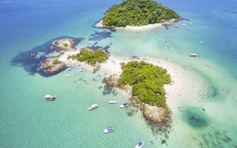 Veja as melhores cidades para visitar no Rio de Janeiro