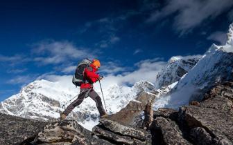 Soroche: saiba o que é e como evitar o mal de altitude