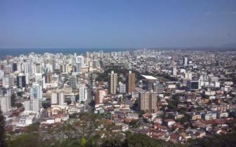 Lugares incríveis para visitar em Vila Velha – ES
