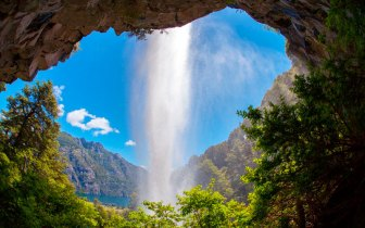 Pensando em ir para a Argentina? Conheça San Martin de Los Andes