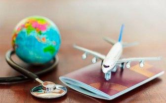 Seguro viagem: saiba mais sobre como e quando contratar