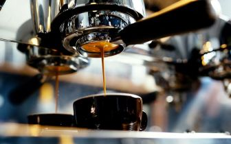 Gosta de Café? Saiba mais sobre os tipos de café pelo mundo