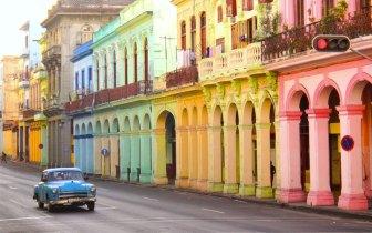 Turismo em Cuba: os melhores locais de Havana para conhecer